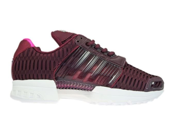 promo code 5a2a3 1d3ef BB5302 adidas ClimaCool 1 W MaroonShock Pink ...