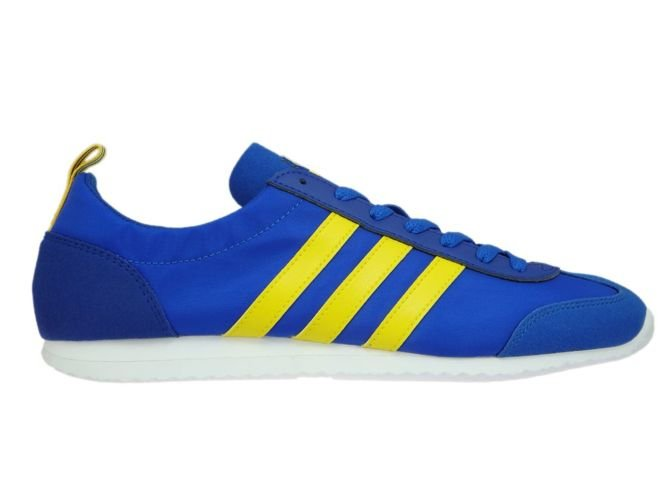 info for 6be35 747df ... norway bb9679 adidas neo vs jog blue eqt yellow collegiate royal d055f  60e15