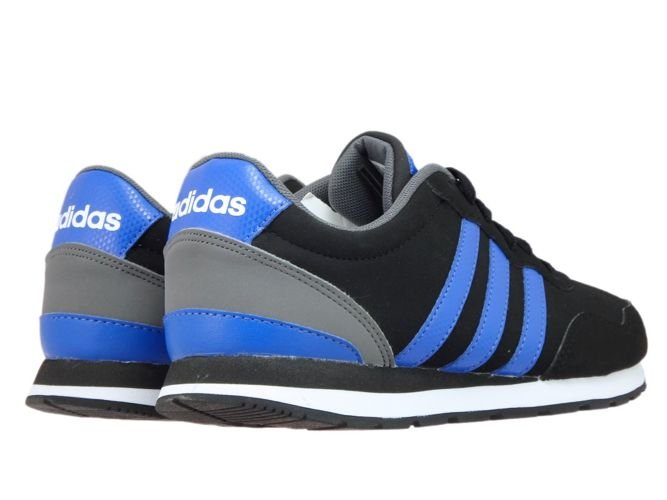White Blackblueftwr Jog Core Adidas K Bc0081 V mvn0N8w