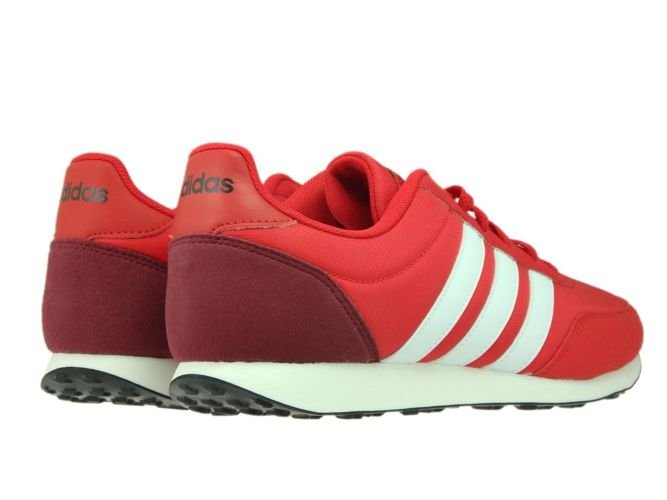 coupon code for adidas neo label v racer nylon aadd3 db97d