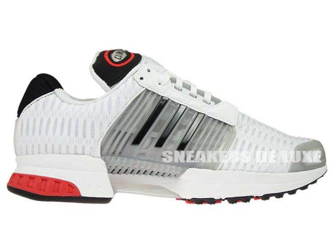 buy popular 57dea 6eb82 ... cheap by3008 adidas climacool 1 ftwr white core black grey two a5e34  f6ed5