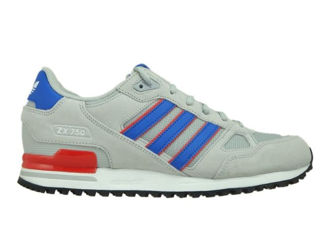 28c719992d553 English  BY9271 adidas ZX 750 Grey Two Blue Core Red BY9271 adidas ...