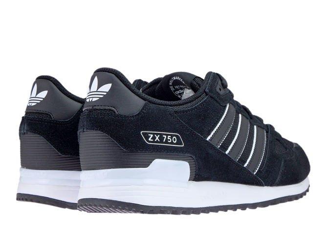 coupon for adidas zx 750 core black c0c46 0610d