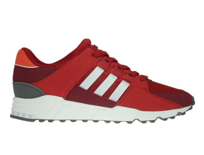 inglese: by9620 adidas eqt attrezzature di supporto by9620 rf