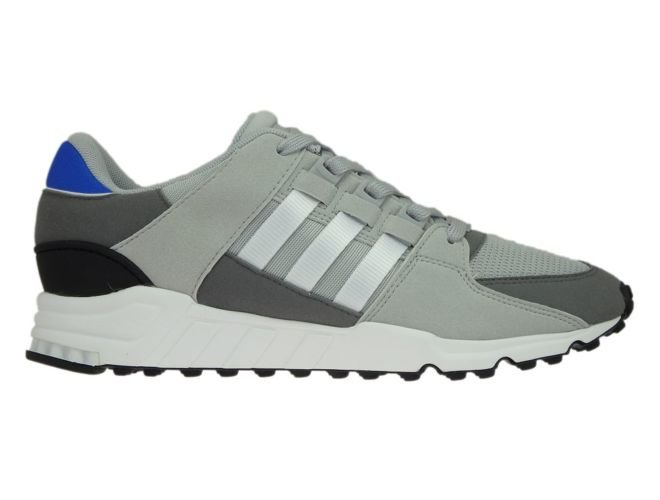 adidas Originals Equipment EQT Support RF grey two footwear white grey four
