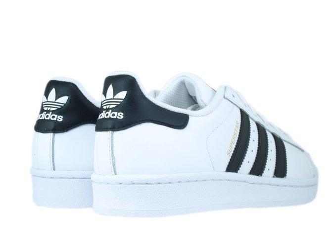 7873a132b1f ... sweden c77154 adidas superstar foundation c77154 adidas superstar  foundation c77154 adidas superstar foundation 67d83 adca7 ...