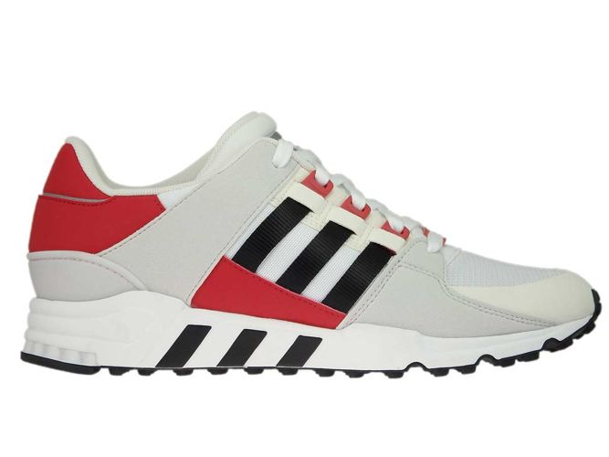 release date: 102ac beb0f CQ2422 adidas EQT Equipment Running Support RF ...