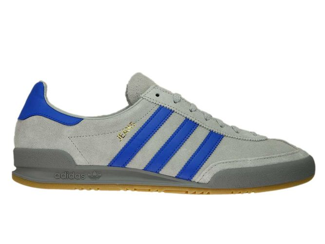 6e12676ed4a724 English  CQ2769 adidas Jeans Grey Two Hi-Res Blue Grey Three CQ2769 ...