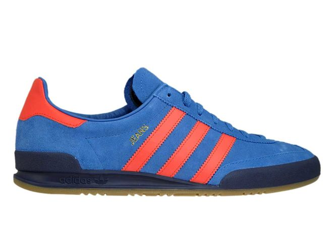 f9048961e72 discount adidas high top sneaker 84e21 0f492  hot cq2766 adidas jeans trace  royal hi res red noble ink ad49f db1b9