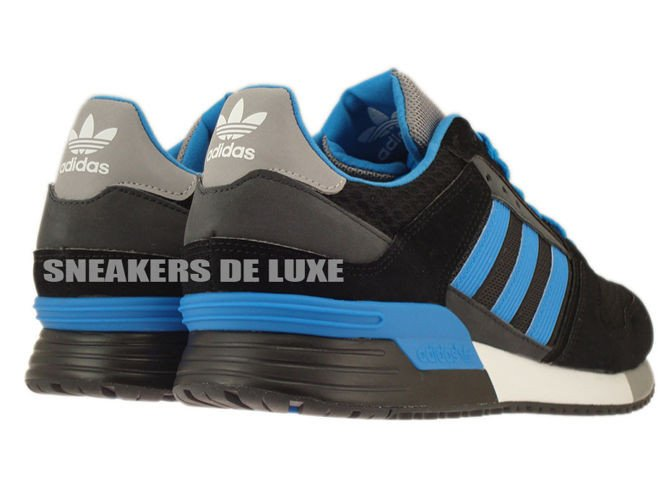 buy popular 0b972 25ff1 ... australia d67743 adidas zx 630 black solar blue carbon 9c382 fcdc2