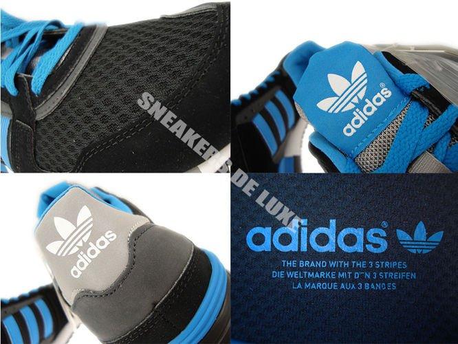 76ef9194a9b65 English  D67743 Adidas ZX 630 Black Solar Blue Carbon D67743 adidas ...