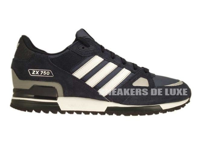 1e81577b1f4bf ... netherlands g40159 adidas zx 750 new navy white dark navy ec429 3536c