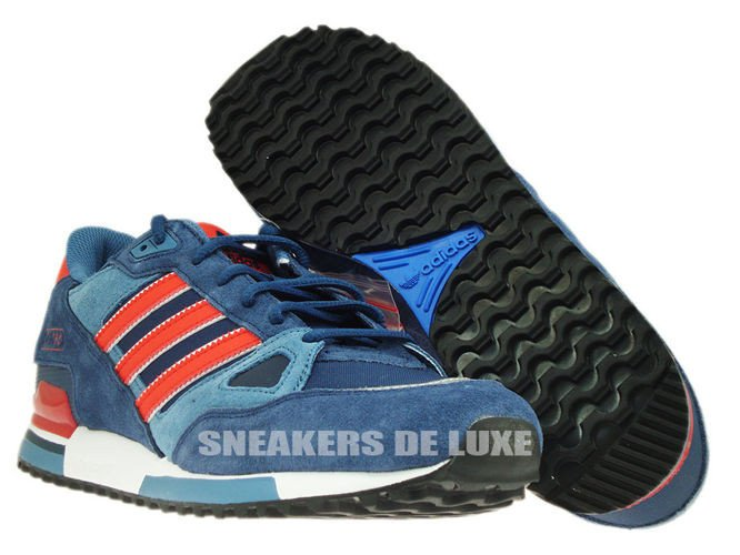 3e7702adc6b ... shoes 24c73 03cb9; low price m18260 adidas zx 750 collegiate navy poppy  running white e681a 44b71