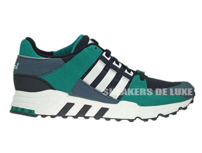 sports shoes c272b 8d632 M25106 adidas Equipment Running Support 93 ...