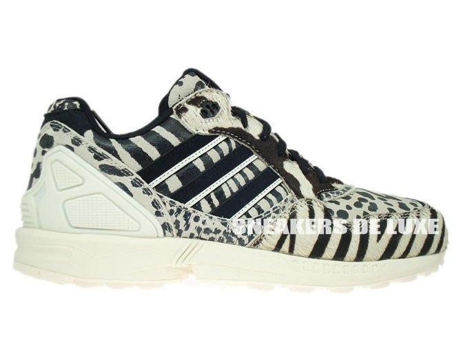 06a57cd7a English  M25117 adidas ZX 6000 Luxury Safari Pack M25117 adidas ...