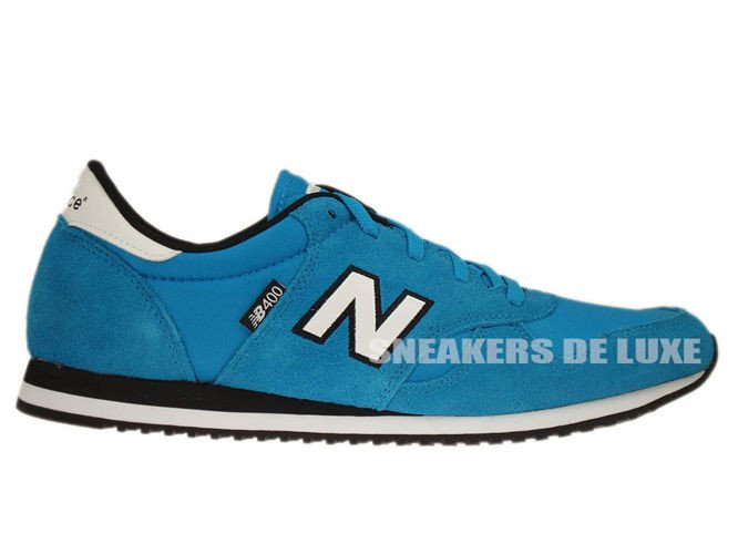 English  M400SBWK New Balance 400 M400SBWK New Balance   mens d0b91a2c6