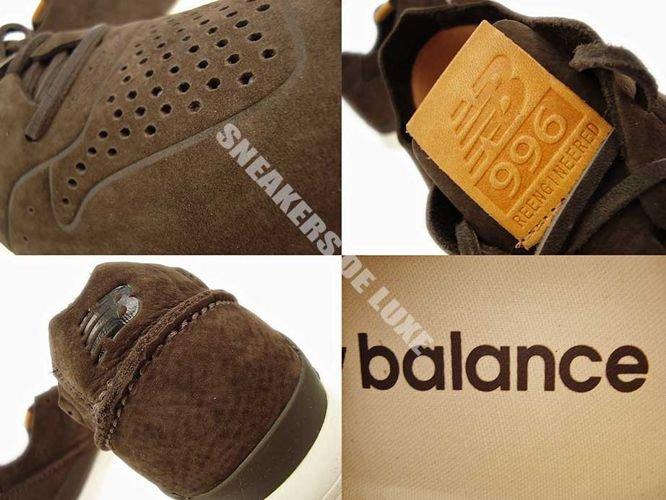 new style a8171 64048 ... MRL996DA New Balance Deconstructed
