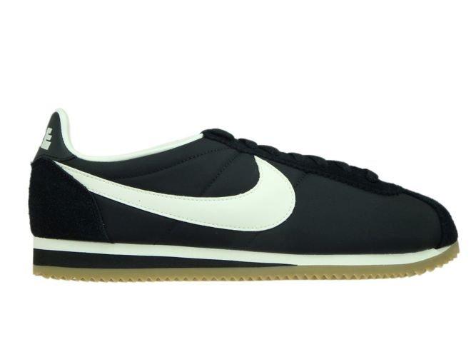 newest 7fcaa d796a Nike 876873-002 Classic Cortez Nylon Premium ...