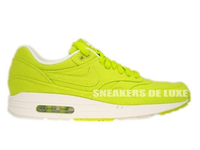 Nike Air Max Plus TN III 3 Hyper BlueBlack Yellow 604201 472