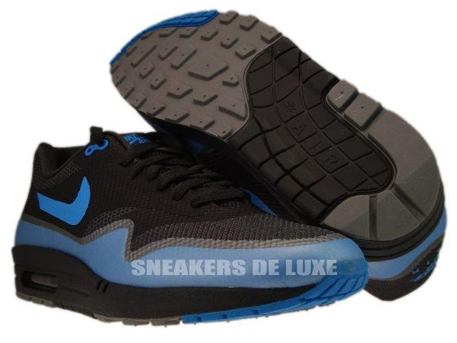 sneakersdeluxe.plproduct eng 4 Nike Air Max 1