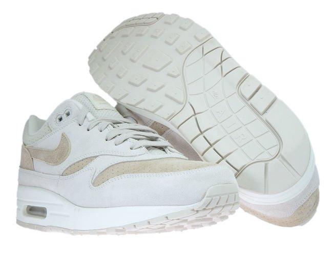 Nike Air Max 1 Premium 875844 004 Desert SandSand Sail