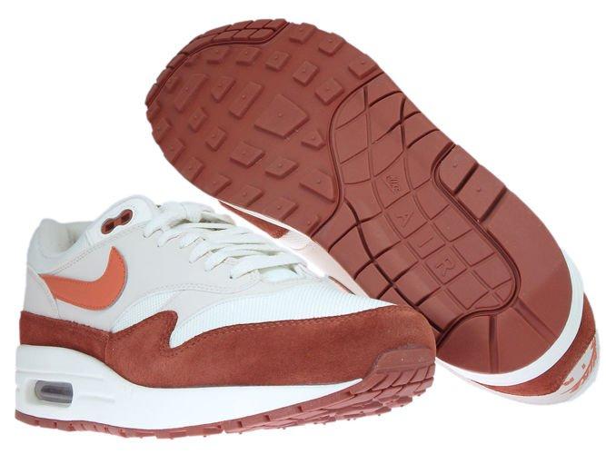 Nike Air Max 1 Premium AH8145 104 SailVintage Coral Mars Stone
