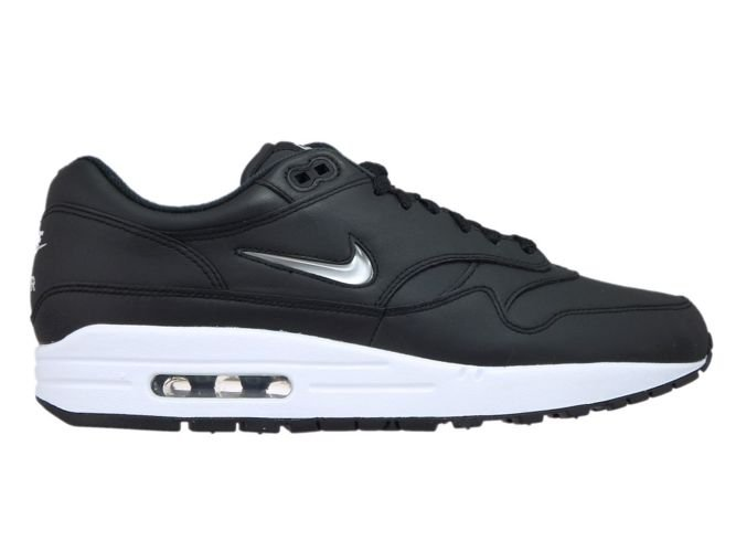 29bdf0911efc English  Nike Air Max 1 Premium SC Jewel 918354-001 918354-001 Nike ...