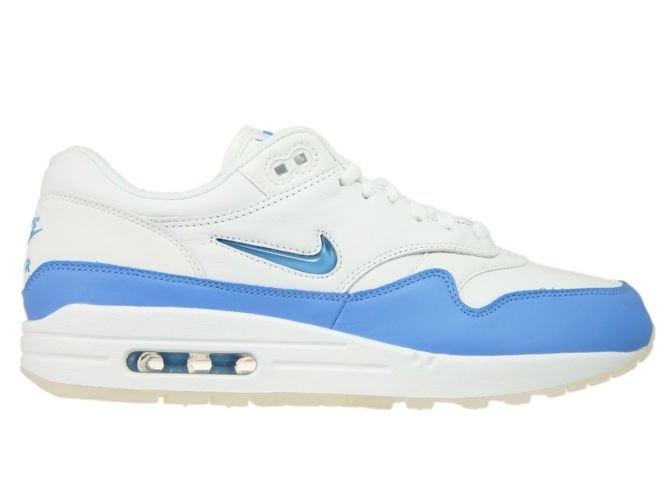 86a3b7846f sneakers: Nike Air Max 1 Premium SC Jewel 918354-102 918354-102