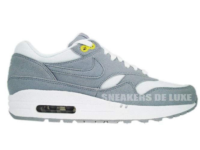 Air Voltage Wolf Greywhitehigh 319986 016 Greywolf Nike Max 1 pLMSzUGqV