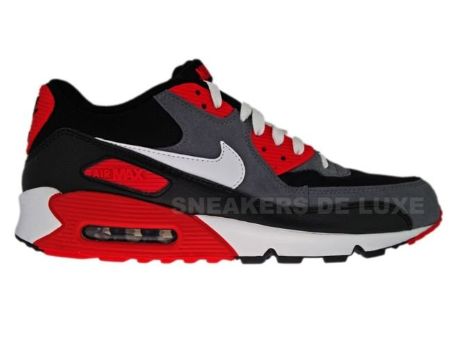 Nike Air Max 90 Ultra 2.0 Flyknit Baskets Taille 44,5 Chaussures Hommes Neuf | eBay