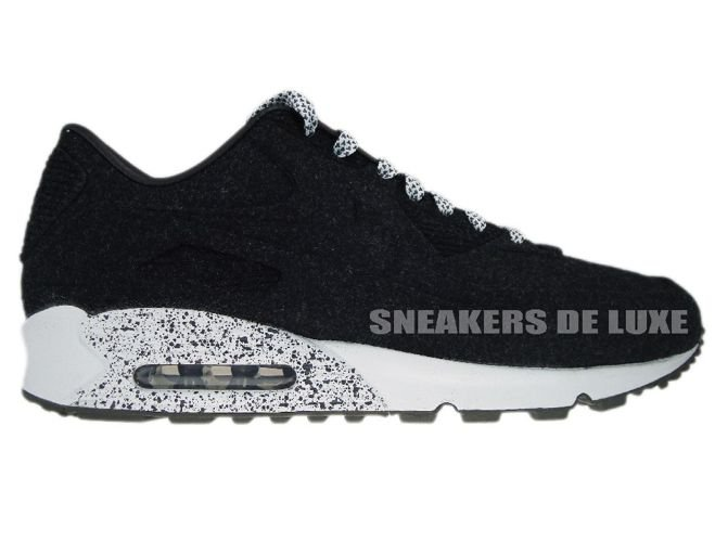 9a83c63225 sneakers: Nike Air Max 90 VT Midnight Fog Felt 472489-004 472489-004