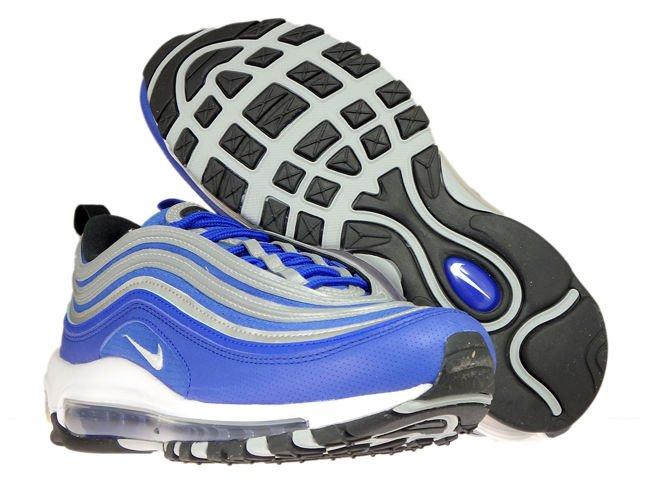 Nike Air Max 97 921522‑406 Racer Blue