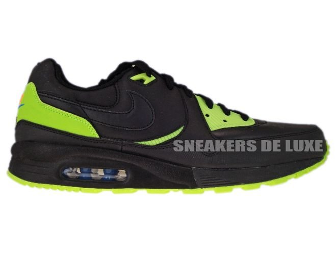 sneakersdeluxe.plproduct eng 4 Nike Air Max 1