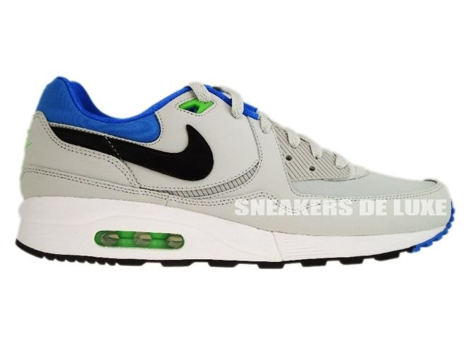 new concept 5d92d f79fc eng pl Nike-Air-Max-Light-Neutral-Grey-Black-Blue-18 1.jpg
