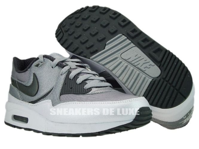 timeless design 70d90 aa46e eng pl Nike-Air-Max-Light-Wolf-Grey-Dark-Grey-White-315827-007-15 1.jpg