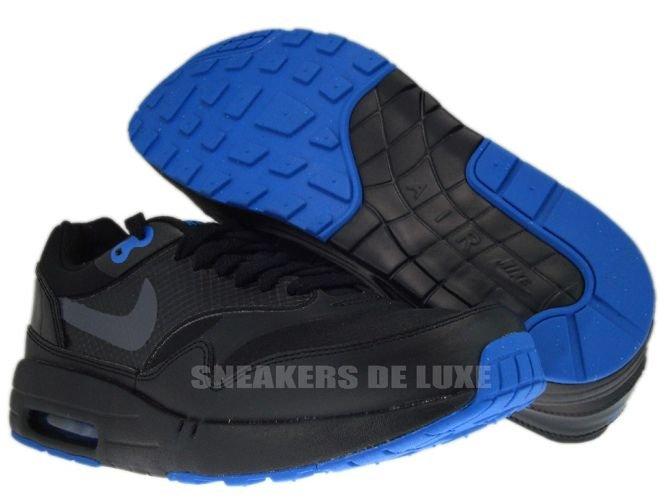 Nike Air Max 90 Premium Hyperfuse VoltVolt 454446 700