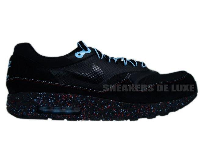 3fb29aa324f0a7 Nike 6.0 Mavrk Mid 2 Men