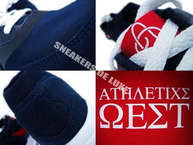 ad48343da846 English  Nike Air Max Maxim 1+ Omega Pack Obsidian Sport Red White ...