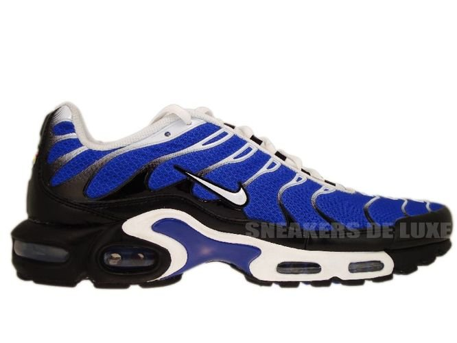 751325d780 ... best nike air max plus tn 1 varsity royal black white 76cd7 2caab
