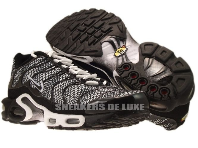 acac6d0f48ce reduced nike air max plus tn iii 3 black black 604201 005 ee46c 89787
