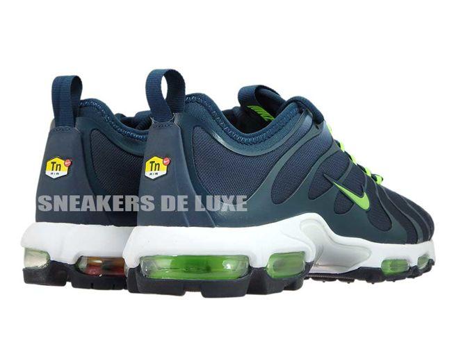 best authentic e8f3b 713f6 ... Nike Air Max Plus TN Ultra 898015-400 ...