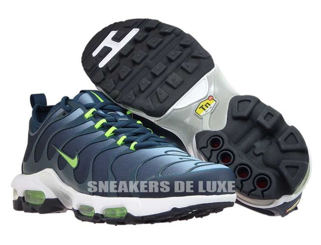 competitive price b26ca 75dfd ... Nike Air Max Plus TN Ultra 898015-400