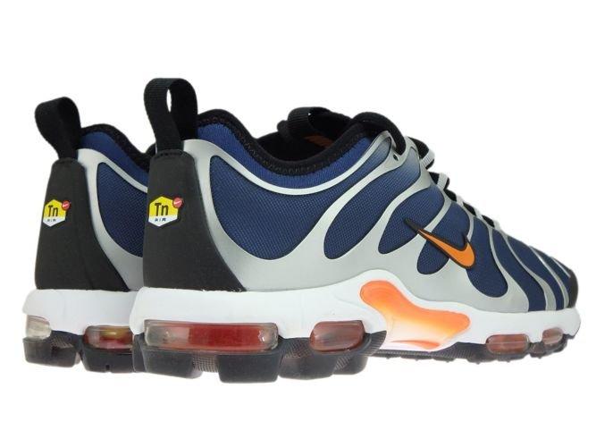 buy popular 3434e 617da ... Nike Air Max Plus TN Ultra 898015-401