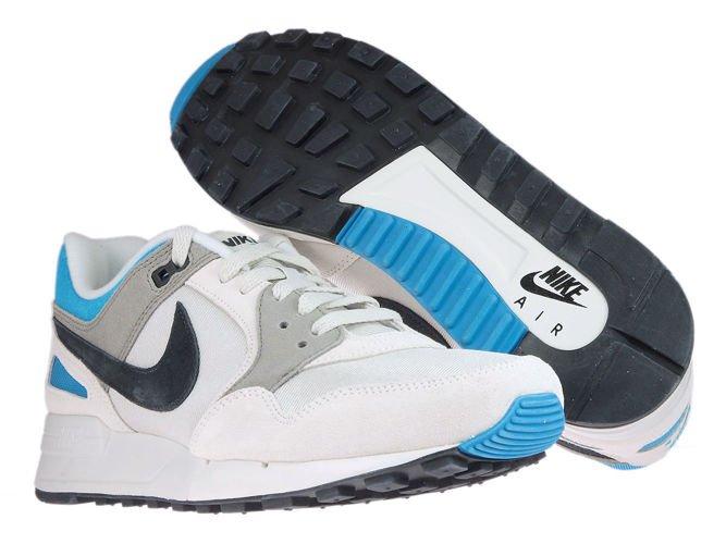 0843f1578 sneakers: Nike Air Pegasus '89 SE CI6396-001 Light Bone/Black-Vivid ...