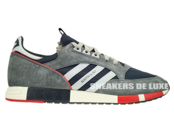 331e039c9 sneakers  Q21794 Adidas Consortium Boston Super OG Q21794