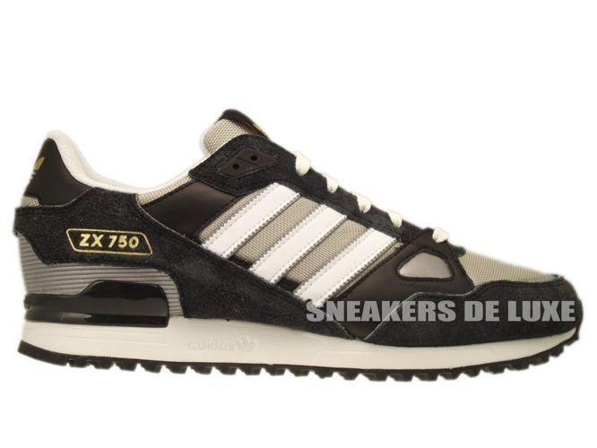 adidas zx 750 jamaica