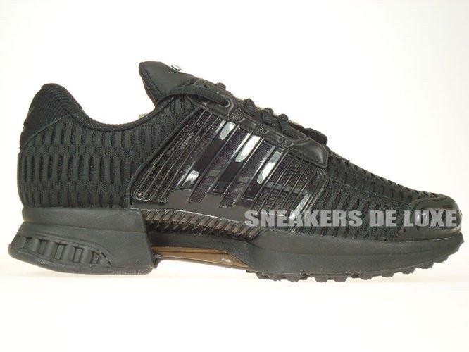 huge selection of 3b739 aec42 Q34259 adidas ClimaCool RU BlackBlackBlack ...