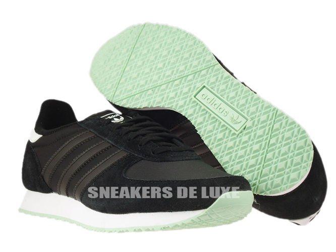 49ece18c275c7 English  S74982 adidas ZX Racer core black   core black   ftwr whit ...