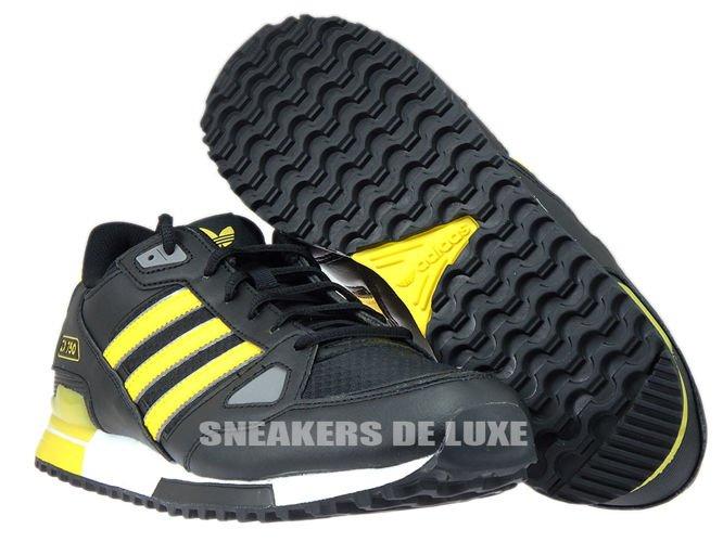 adidas zx 750 jamaica prezzo