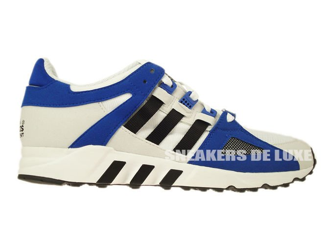 check out fcd12 1aa66 S77281 adidas Equipment Running Guidance OG 93 ...